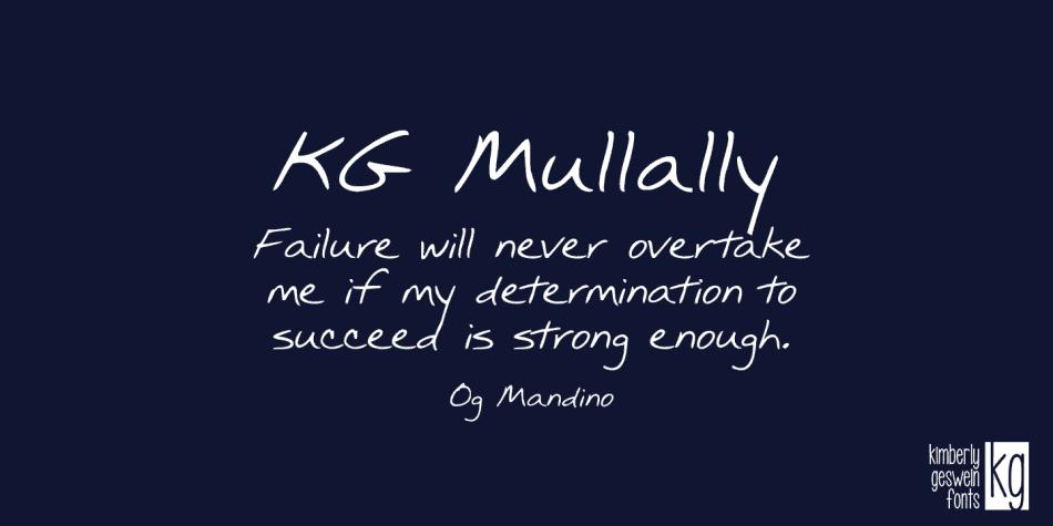Kg Mullally Fp 950x475