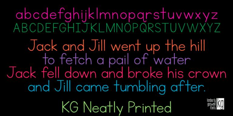 Kg Neatly Printed Fp 950x475