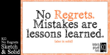 Kg No Regrets Fp 950x475