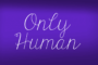 Kg Only Human Fp 950x475 (1)