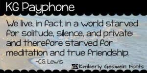 Kg Payphone Fp 950x475