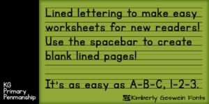 Kg Primary Penmanship Fp 950x475 (1)