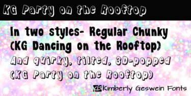 Kg Rooftop