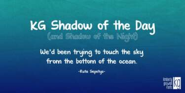 Kg Shadow Of The Day Fp 950x475