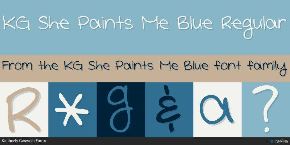 Kg She Paints Me Blue Regular Fp 950x475