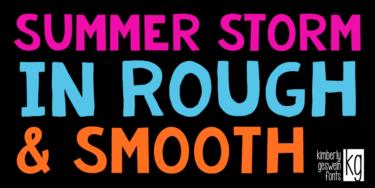 Kg Summer Storm Fp 950x475