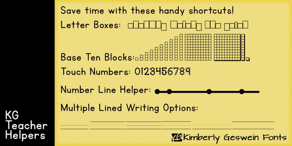 Kg Teacher Helpers Fp 950x475