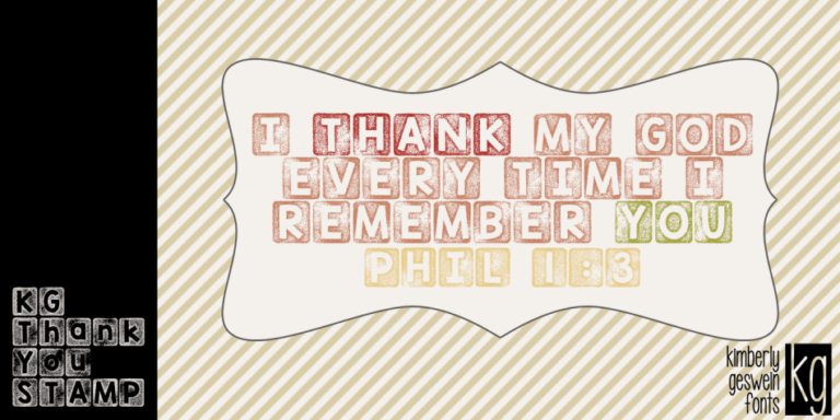 Kg Thank You Stamp Fp 950x475 (1)