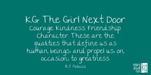 Kg The Girl Next Door Fp 950x475