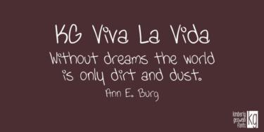 Kg Viva La Vida Fp 950x475