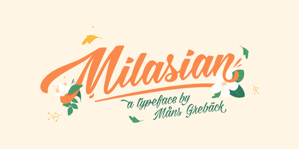 Milasian Poster01