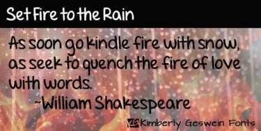 Set Fire To The Rain Fp 950x475