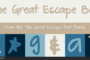 The Great Escape Bold Fp 950x475