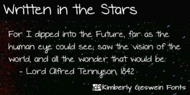 Written In The Stars Fp 950x475