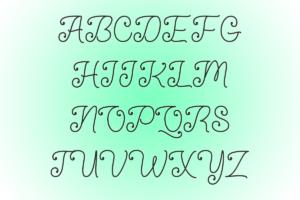 Qtie Script 3