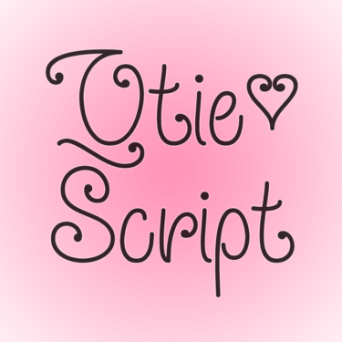 Qtie Script Flag