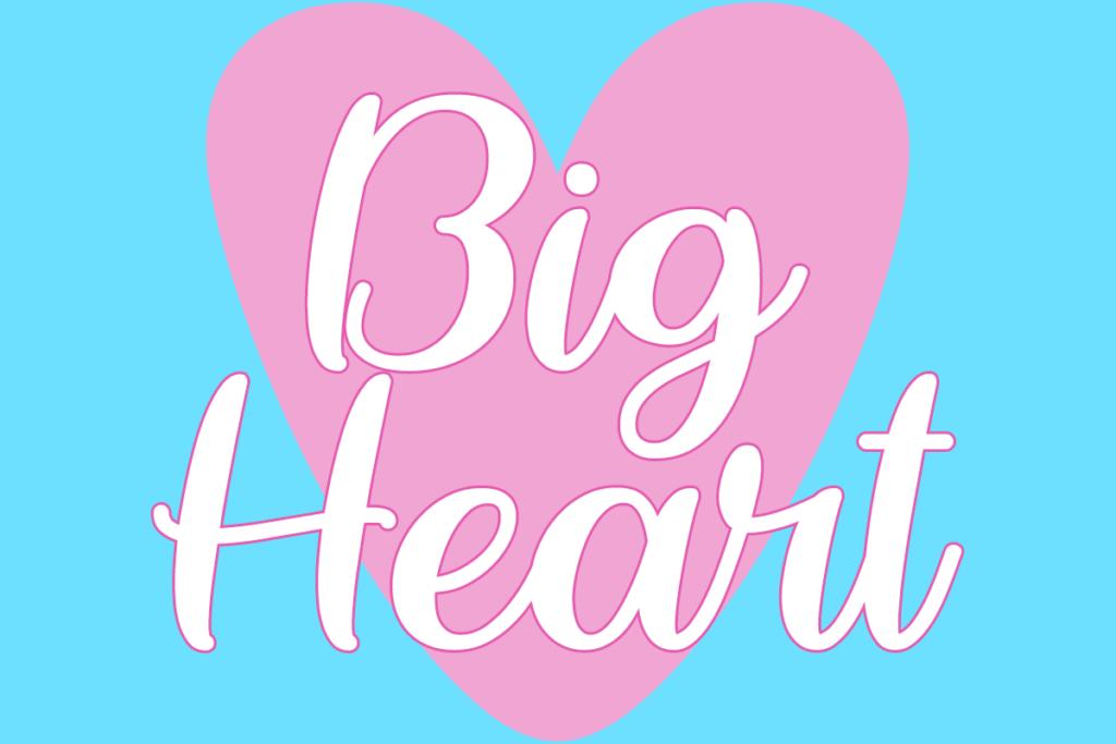 The Heart Chakra 6