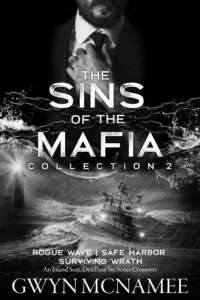 Sins Of The Mafia 2 M5