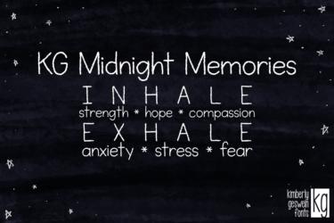 Kgmidnightmemoriescm2