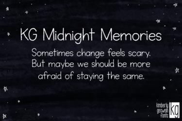 Kgmidnightmemoriescm3