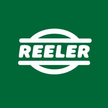 Reeler Flag