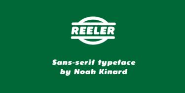 Reeler Poster01