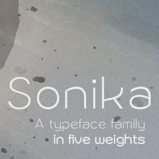 Sonika Flag