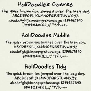 Holidoodles2