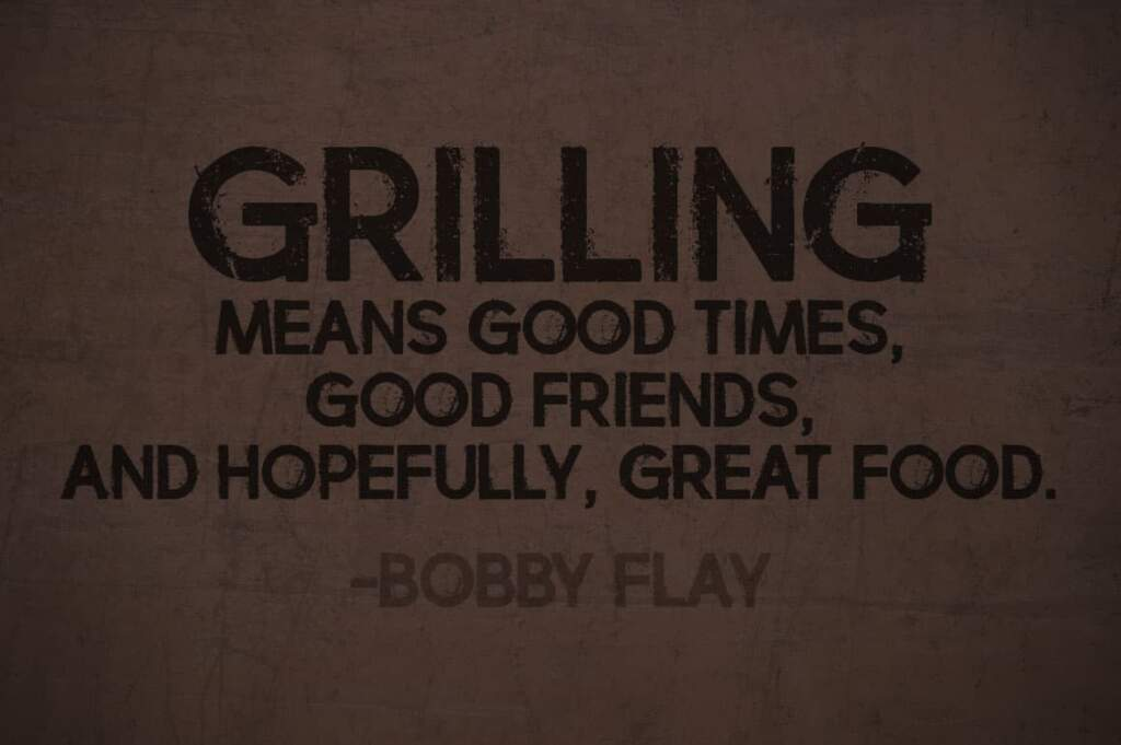 Charbroil Quote