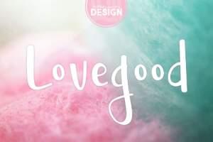 Lovegood Title