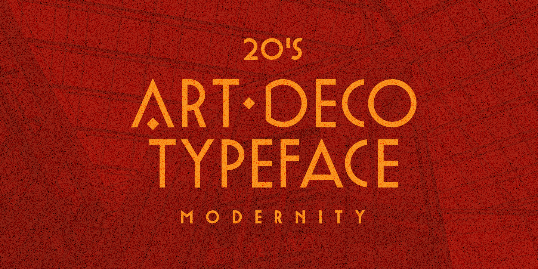 Artographie Poster02