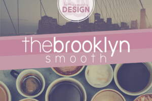 The Brooklyns Smooth Title