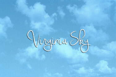 Viriginia Sky