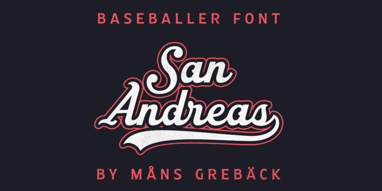 San Andreas Poster01