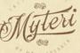 Myteri Flag