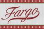 Fargo Flag