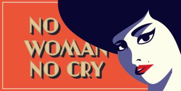 Artisual Deco Poster02