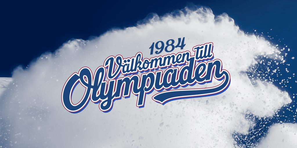 World Series Poster05