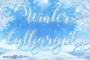 Winter Calligraphy