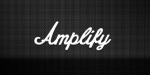 Amplify Poster3
