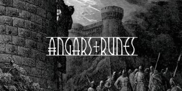 Angars Runes Poster01