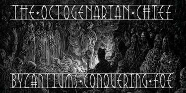 Angars Runes Poster02