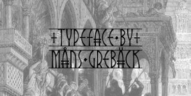 Angars Runes Poster03