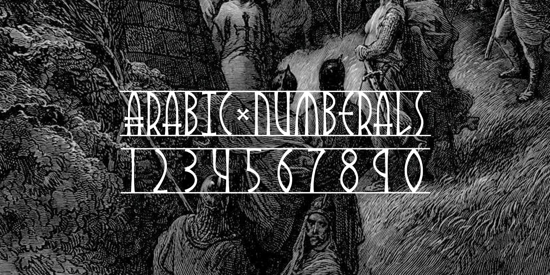 Angars Runes Poster04