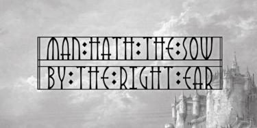 Angars Runes Poster05
