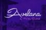 Avelana Poster01