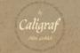Caligraf Poster01