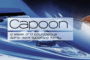 Capoon Poster01