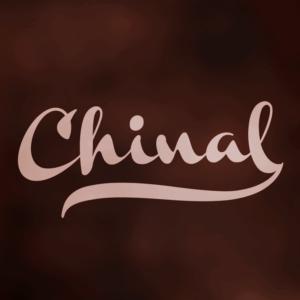 Chinal Flag