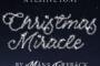 Christmas Miracle Flag